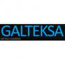 Galteksa