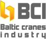 Baltic Cranes Industry
