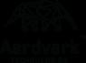 Aardvark Technologies