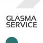 "UAB ""Glasma service"""