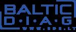 Baltic Diagnostic Service