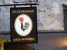 Restoranas Galo do Porto