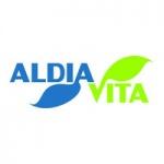 Aldiavita