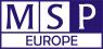 MSP Europe