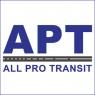 All Pro Transit