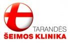 Tarandės šeimos klinika