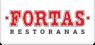 Restoranų Grupė FORTAS