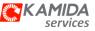 Kamida Services