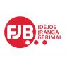 FJB Lithuania