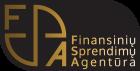 Finansinių sprendimų agentūra