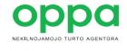 OPPA agentūra