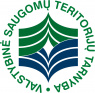 """VBĮ """"Valstybinė saugomų teritorijų tarnyba prie Aplinkos ministerijos"""""""