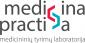 Medicina practica laboratorija