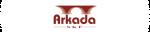 SKF Arkada, UAB