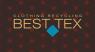Besttex