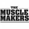 The Muscle Makers