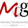 Mokymų organizavimo grupė