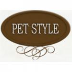 PET STYLE