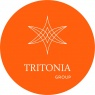 Tritonia Group