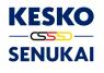 Kesko Senukai Lithuania