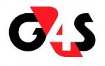 G4S Lietuva