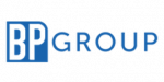 BPGroup