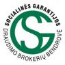 Socialinės garantijos