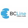 Baltic Consol Line