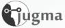 Jugma