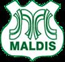 Maldis