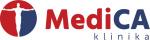 MediCA klinika