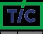 Technologijų ir inovacijų centras