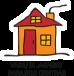 LKMS vaikų ir jaunimo paramos centras