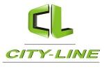 City - Line LT