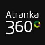 """""""Atranka360"""""""