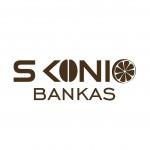Skonio bankas