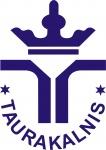 Taurakalnis