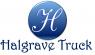 Halgrave Truck